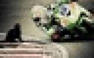 Мотоцикл 950 Supermoto (2007): технические характеристики, фото, видео