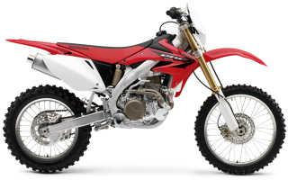 Мотоцикл 450 XC (2007): технические характеристики, фото, видео
