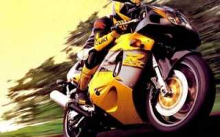 Постановка мотоцикла на учет: перечень необходимых документов для ГИБДД