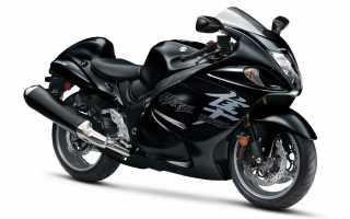 Мотоцикл FXDFSE CVO Dyna Fat Bob (2009): технические характеристики, фото, видео
