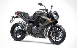Мотоцикл TNT899 Century Racer Limited Edition (2010): технические характеристики, фото, видео