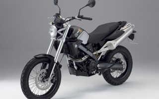 Мотоцикл G650 Xсountry (2007): технические характеристики, фото, видео