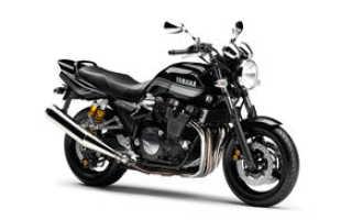 Мотоцикл XJR1300 (1998): технические характеристики, фото, видео