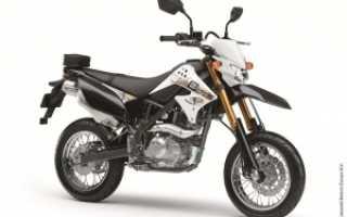 Мотоцикл LX125-2I Mars (2013): технические характеристики, фото, видео