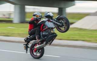 Мотоцикл 650NK (2012): технические характеристики, фото, видео