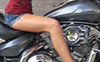 Мотоцикл VTX1300S: технические характеристики, фото, видео