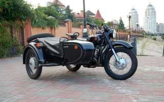 Мотоцикл R80 (1981): технические характеристики, фото, видео