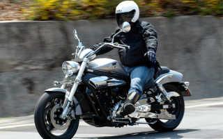 Мотоцикл 650 (2011): технические характеристики, фото, видео