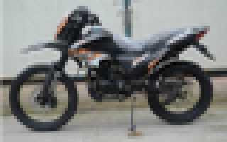 Мотоцикл Fighter X11 (2009): технические характеристики, фото, видео