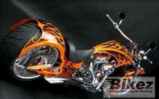 Мотоцикл Athena 100 Carb (2009): технические характеристики, фото, видео