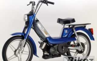 Мотоцикл Vogue S2 (2009): технические характеристики, фото, видео
