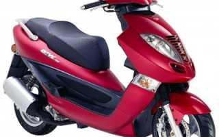 Мотоцикл Bet and Win 150 (2005): технические характеристики, фото, видео