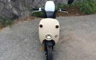 Мотоцикл Choinori (2003): технические характеристики, фото, видео