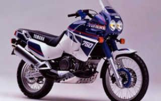 Мотоцикл 750 M1 Super (2009): технические характеристики, фото, видео
