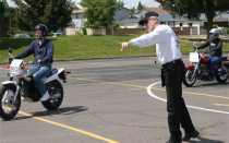 Как научиться ездить на мотоцикле с нуля, правила, советы, видео