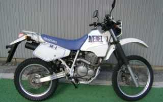 Мотоцикл CD250C (2008): технические характеристики, фото, видео