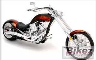 Мотоцикл Athena 100 Smooth EFI (2010): технические характеристики, фото, видео