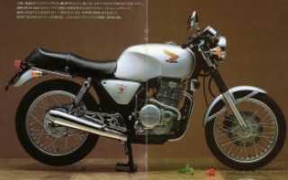 Мотоцикл KB2 TT (1983): технические характеристики, фото, видео