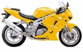 Мотоцикл Classic (1988): технические характеристики, фото, видео