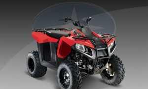 Мотоцикл Trail Boss 330 (2011): технические характеристики, фото, видео