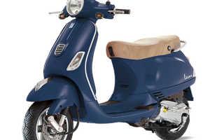 Мотоцикл LX150-30 Spitzer (2013): технические характеристики, фото, видео