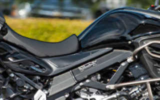 Мотоцикл DL650A V-Strom (2007): технические характеристики, фото, видео