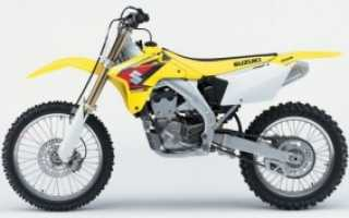 Мотоцикл 450 (2011): технические характеристики, фото, видео