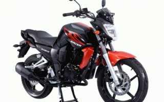 Мотоцикл Nitro RC250CK: технические характеристики, фото, видео