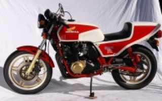 Мотоцикл R65LS (1981): технические характеристики, фото, видео