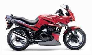 Мотоцикл GP 500 E 1987: технические характеристики, фото, видео