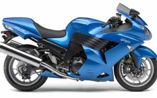 Мотоцикл ZZ 14-12 (2007): технические характеристики, фото, видео
