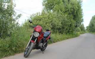 Мотоцикл CB 500 S 1993: технические характеристики, фото, видео