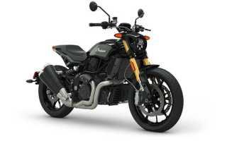 Как поставить на учет мотоцикл без документов