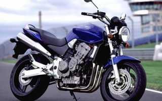 Мотоцикл CB900 Custom (1980): технические характеристики, фото, видео