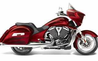 Мотоцикл 507 Cross Country (2011): технические характеристики, фото, видео