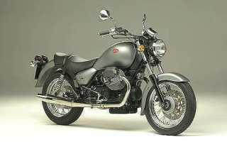 Мотоцикл California Stone Chrome (2000): технические характеристики, фото, видео