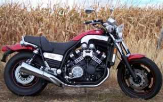 Мотоцикл 360 Max (2009): технические характеристики, фото, видео