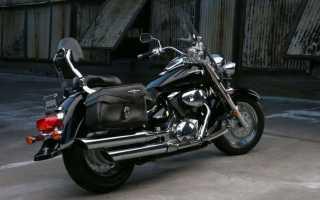 Мотоцикл Rambla 50 (2006): технические характеристики, фото, видео