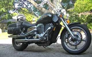 Мотоцикл Supertwin 1100 2001: технические характеристики, фото, видео