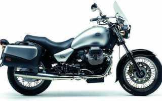 Мотоцикл California Stone Touring (2002): технические характеристики, фото, видео