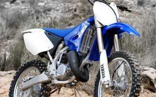 Мотоцикл TH125 (2013): технические характеристики, фото, видео