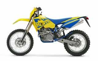 Мотоцикл FE 550e (2005): технические характеристики, фото, видео