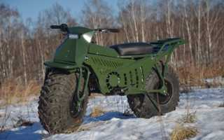 Мотоцикл Leggera (2013): технические характеристики, фото, видео