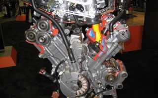 Мотоцикл 950 Adventure S (2006): технические характеристики, фото, видео