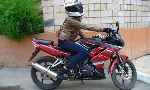 Мотоцикл Flame 200: технические характеристики, фото, видео
