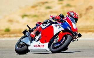 Мотоцикл RC212V (2006): технические характеристики, фото, видео
