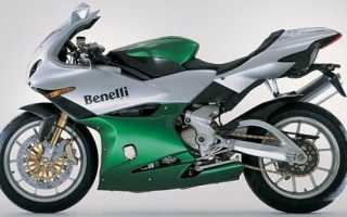 Мотоцикл Tornado Tre 900LE (2003): технические характеристики, фото, видео