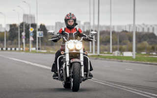 Мотоцикл Thunderbird 1600 SE (2010): технические характеристики, фото, видео