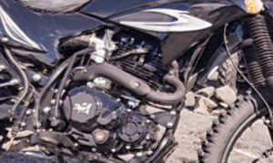 Мотоцикл JL250GY Rover (2013): технические характеристики, фото, видео