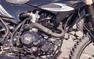 Мотоцикл Jupiter 250 (2008): технические характеристики, фото, видео